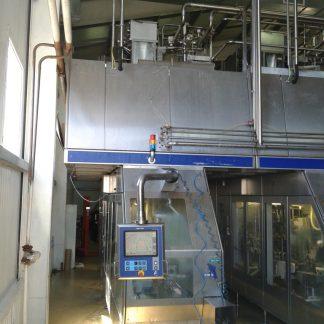 Tetra Pak® Filling Machines