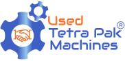 Used Tetra Pak Machines